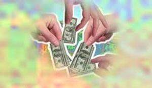 Hard-Money-Illinois