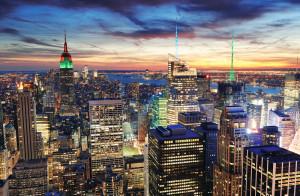 Hard-Money-New-York