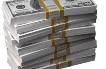 hard money lenders in Milwaukee WI