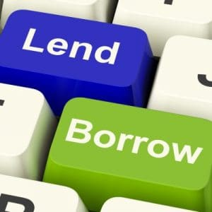 hard-money-lender