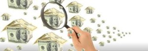 Tampa hard money lenders for fix and flips
