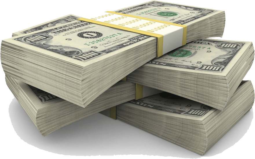 The Do's and Don'ts of Working with the Hard Money Lenders in Brooklyn NY​