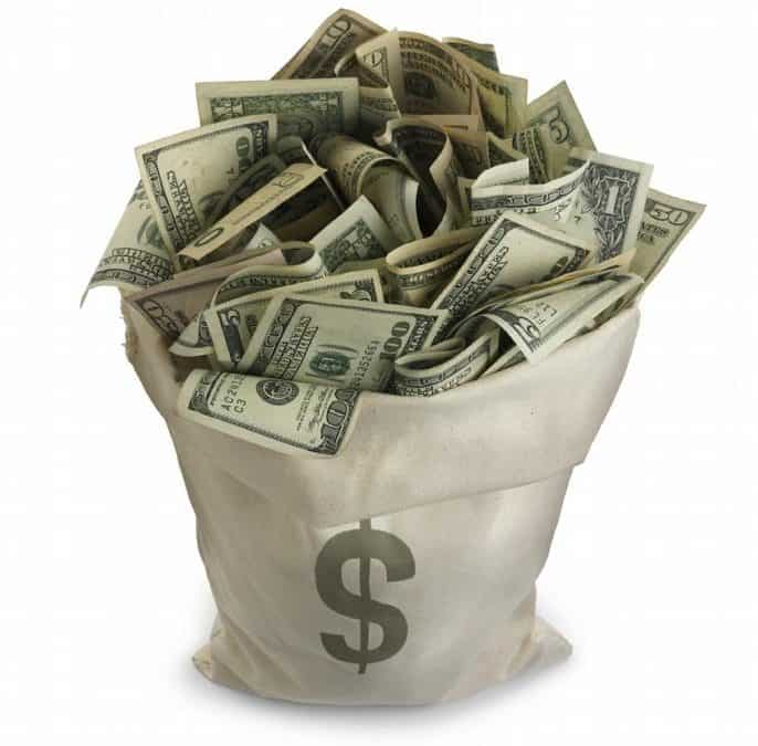 Pros and Cons of Commercial Hard Money Loans in Miami FL