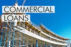 commercial hard money loans in South Carolina