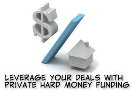 Top 10 Myths about Hard Money Loans