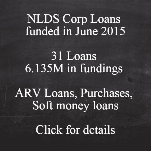 Instant loans cash picture 2
