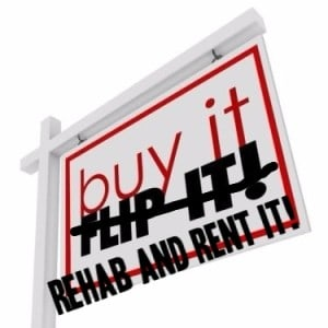 buy-rehab-rent