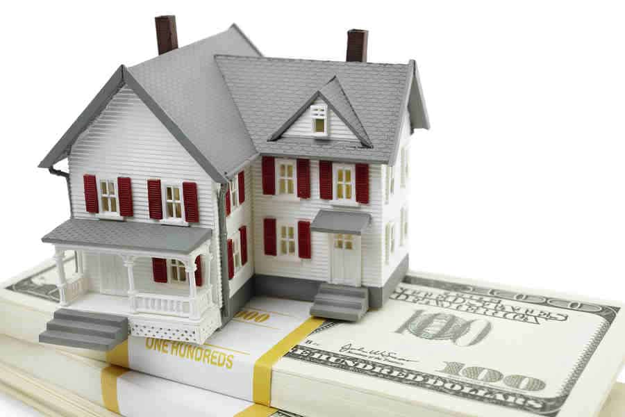Getting The Most From Your Investment Property