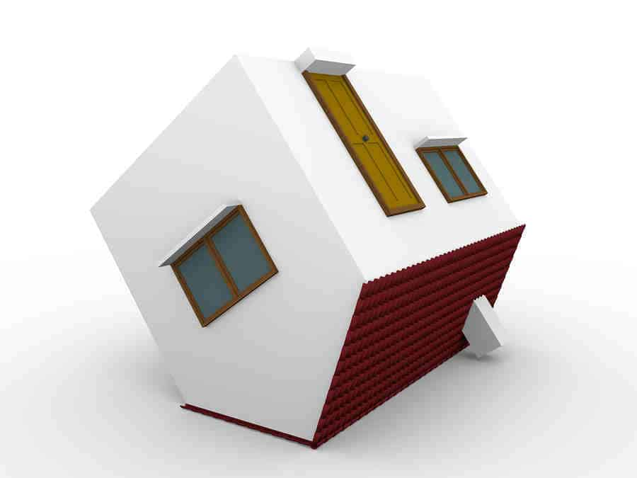 Why should you use hard money lenders understanding their for Is flipping houses easy