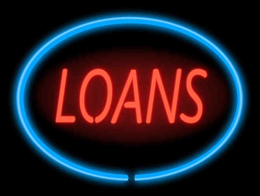 Unsecured payday loans australia photo 5