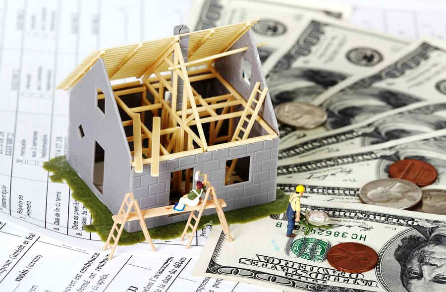 Construction Loan Expectations