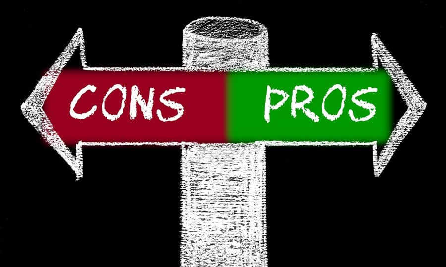 Hard Money Lending Pros And Cons