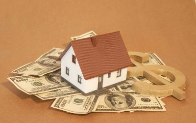 Top 3 Reasons Why Philadelphia Real Estate Investors Should Obtain A Rehab Loan