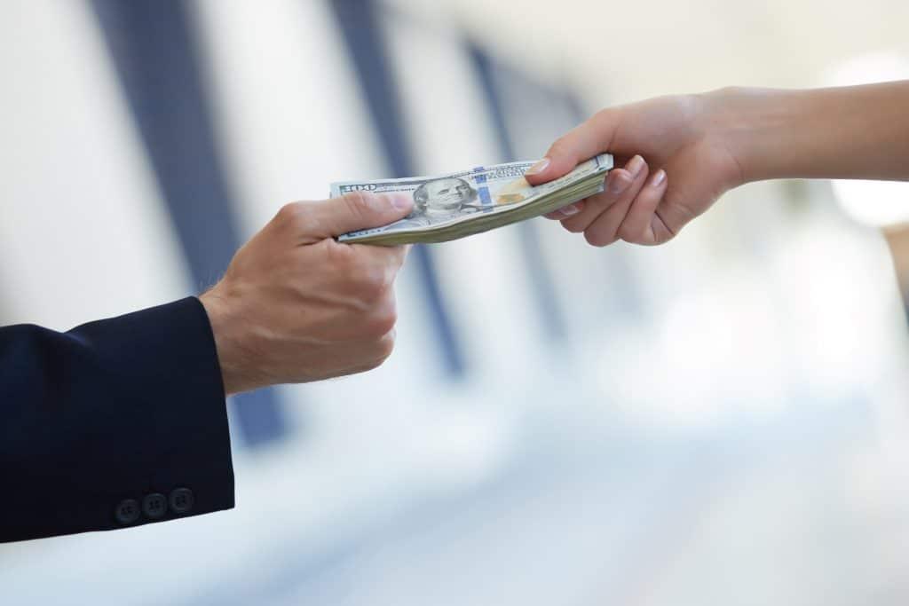 Contact Us | Hard Money Lenders | Money Lenders Near Me ...