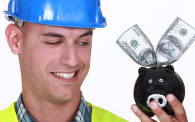 Hard Money Can Get Your Construction Project Off The Ground