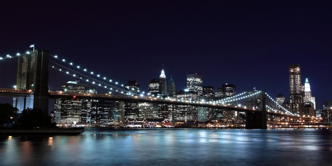 new_york_city_skyline-.5_edited-1